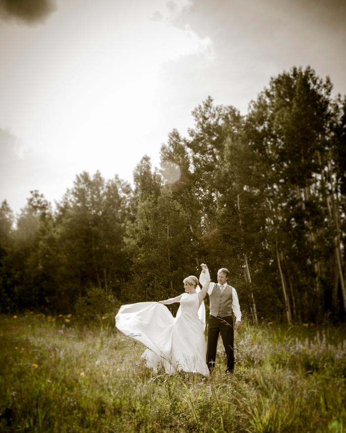 3175_tep_2015.07.18_wed_pickering