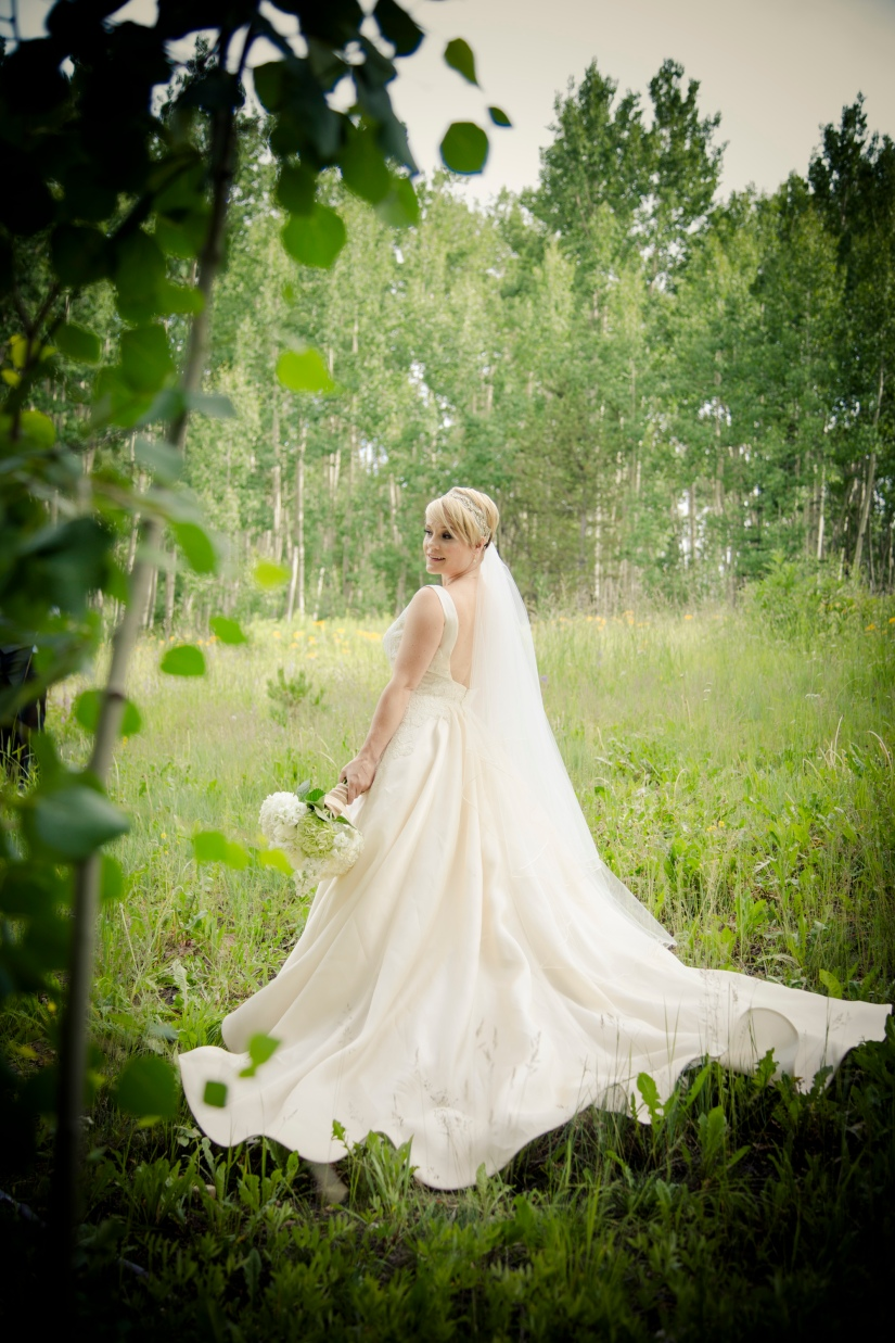3179_tep_2015.07.18_wed_pickering
