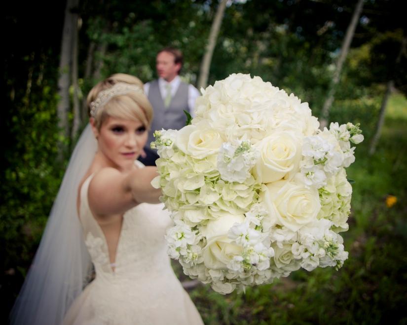 3334_tep_2015.07.18_wed_pickering