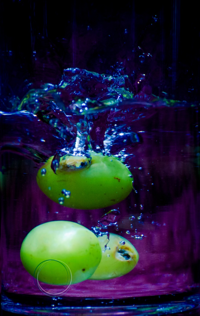 2016.01.03_PER_Water Droplets_DNG-January 04, 2016-3