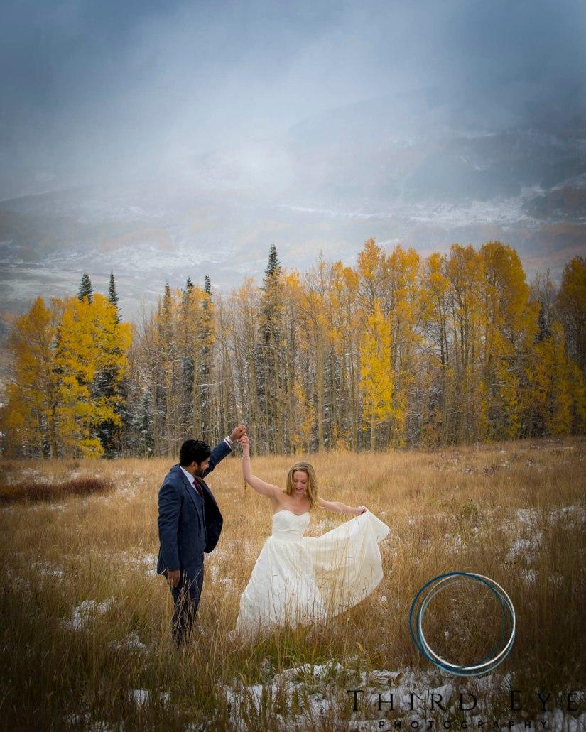 2829_2016-09-24_wed_macmuller