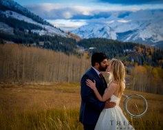 3446_2016-09-24_wed_macmuller