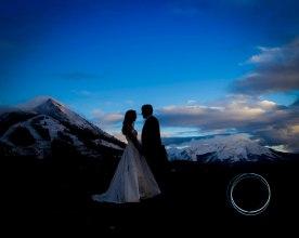 3456_2016-09-24_wed_macmuller